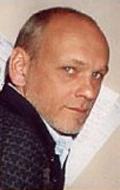 Сергей Греков