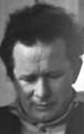 Владимир Привальцев
