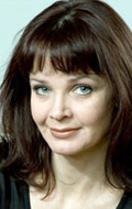 Анна Маланкина
