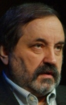 Константин Худяков
