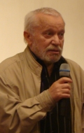 Виллен Новак