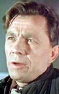 Петр Любешкин