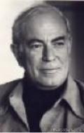 Стивен Эллиот