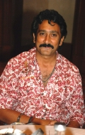 Мукеш Тивари
