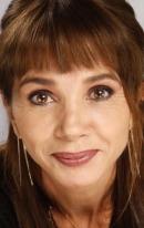 Виктория Абриль