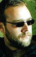 Сергей Козик