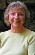 Джоан Хини