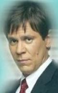Карлос Джекотт