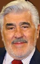 Марио Адорф