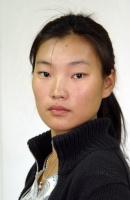 Хулан Чулуун