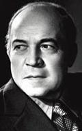 Степан Бубнов