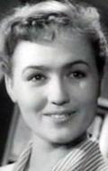 Наталья Малявина