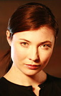 Глория Августинович