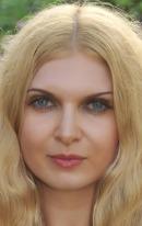 Татьяна Полежайкина