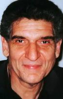 Андреас Кацулас
