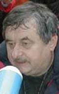 Игорь Талпа