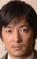 Шигеки Хосокава