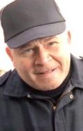 Стивен Е. Миллер