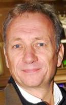 Франсуа Карон