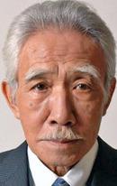 Сюндзи Фуджимура