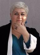 Серра Йильмаз