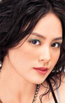 Гиллиан Чун