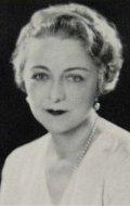 Нелла Уолкер