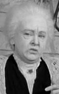 Рут Уайт