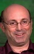 Дэн Риба