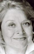 Линда Барон