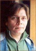 Александр Бобровский