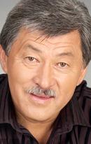 Досхан Жолжаксынов