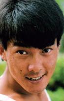 Юэнь Бяо