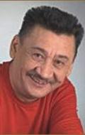Жанас Искаков