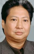 Саммо Хунг Кам-Бо