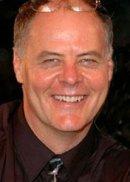 Стивен Фишер