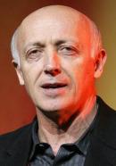 Шимон Дотан