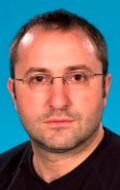 Патрик Оливье