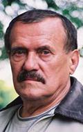 Рышард Филипский