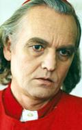 Валерий Легин