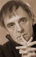 Валерий Дьяченко