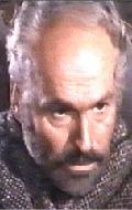 Аттилио Доттезио