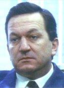 Джон Бенфилд
