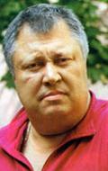 Сергей Степанченко