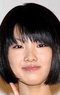 Маюко Фукуда