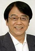 Кеи Ямамото
