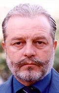 Сергей Пожарский