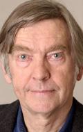 Том Кортни