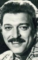 Владимир Балон