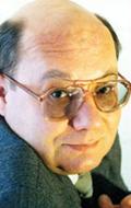Геннадий Храпунков